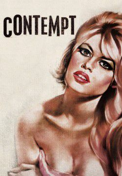cover Contempt