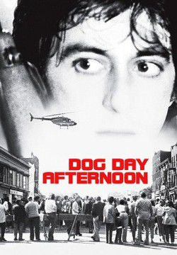 cover Dog Day Afternoon