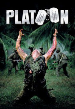 cover Platoon