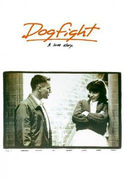 cover Dogfight
