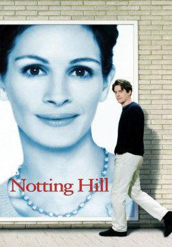 cover Notting Hill