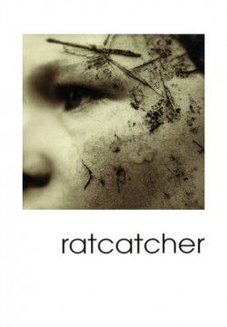 cover Ratcatcher