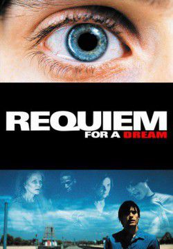 cover Requiem for a Dream