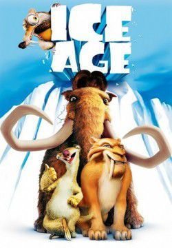 cover Ice Age