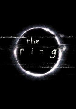 cover The Ring