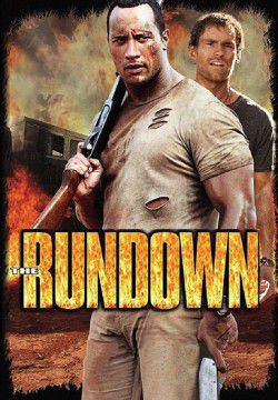cover The Rundown