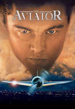 cover The Aviator