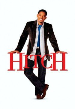 cover Hitch