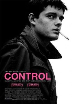 cover Control