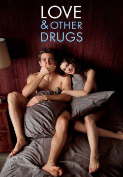 cover Love & Other Drugs