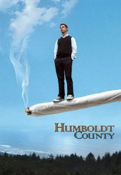 cover Humboldt County