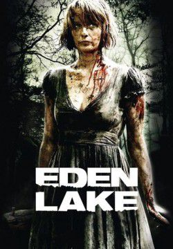 cover Eden Lake