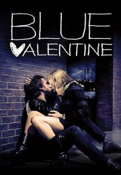 cover Blue Valentine
