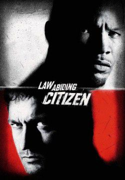 cover Law Abiding Citizen