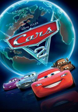 cover Cars 2