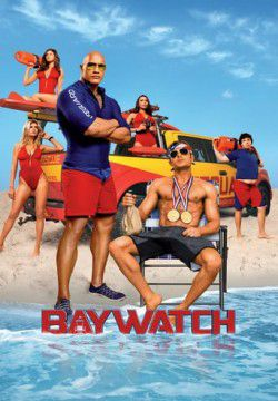 cover Baywatch