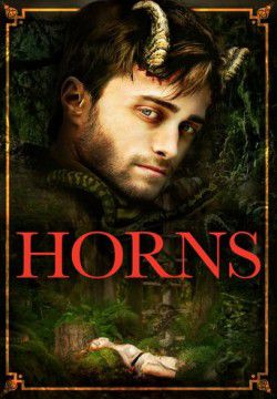 cover Horns
