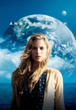 cover Another Earth