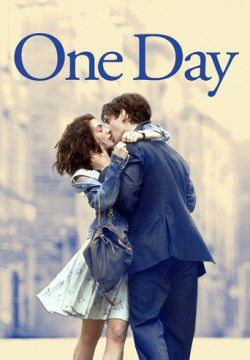 cover One Day