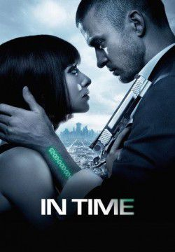 cover In Time