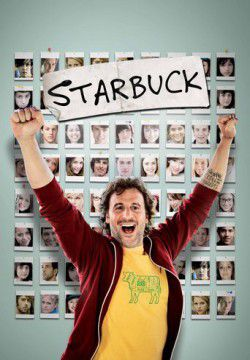 cover Starbuck
