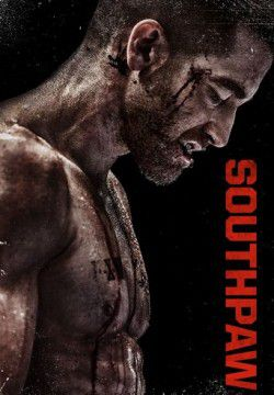 cover Southpaw