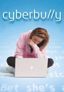 cover Cyberbully