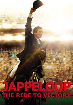 cover Jappeloup
