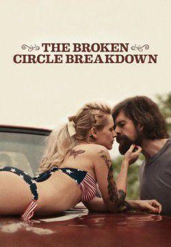 cover The Broken Circle Breakdown