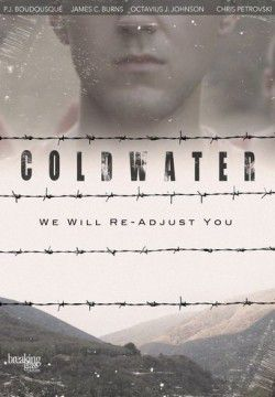 cover Coldwater