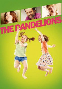 cover The Dandelions