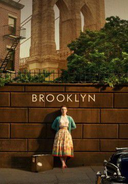 cover Brooklyn