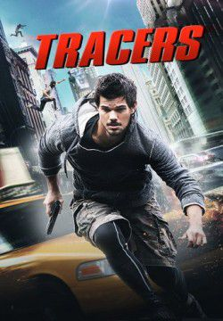cover Tracers