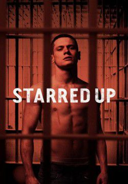 cover Starred Up