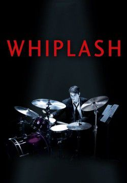 cover Whiplash