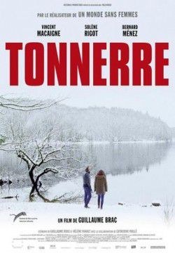cover Tonnerre