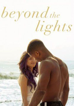 cover Beyond the Lights