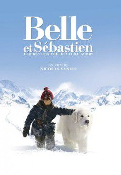 cover Belle and Sebastian