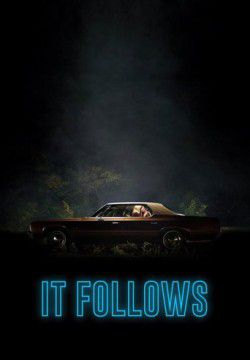 cover It Follows