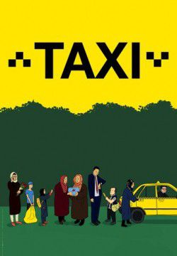cover Taxi
