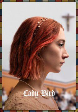 cover Lady Bird