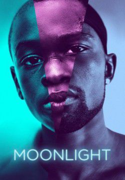 cover Moonlight