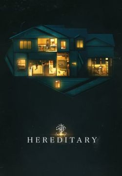 cover Hereditary